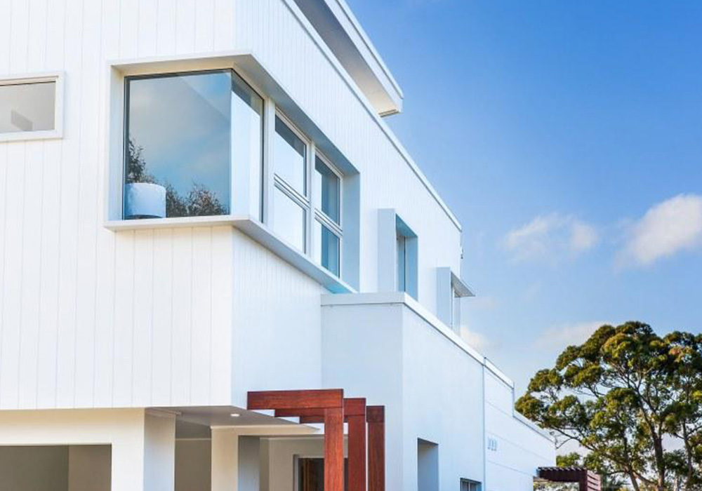 5A Alfred Street cronulla project1