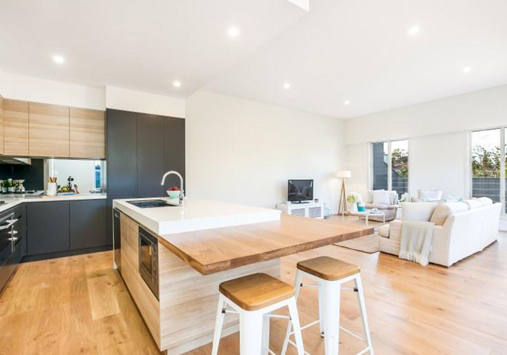 5A Alfred Street cronulla project10