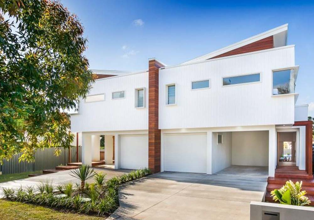 5A Alfred Street cronulla project12