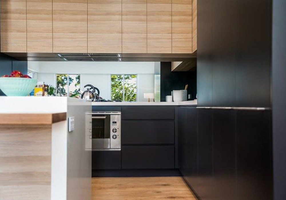 5A Alfred Street cronulla project3