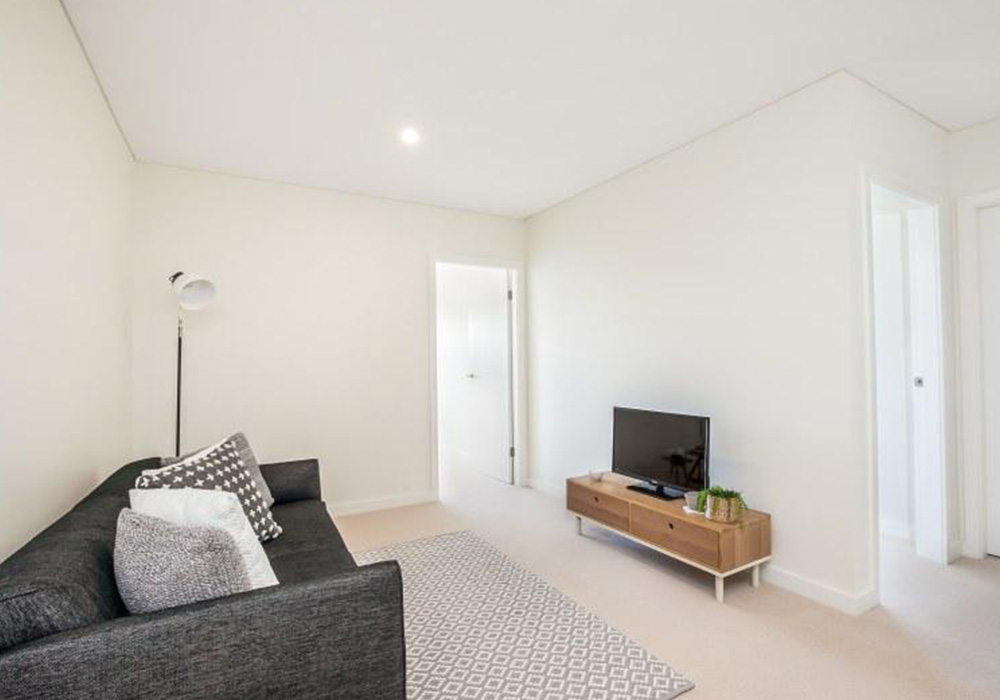 5A Alfred Street cronulla project4