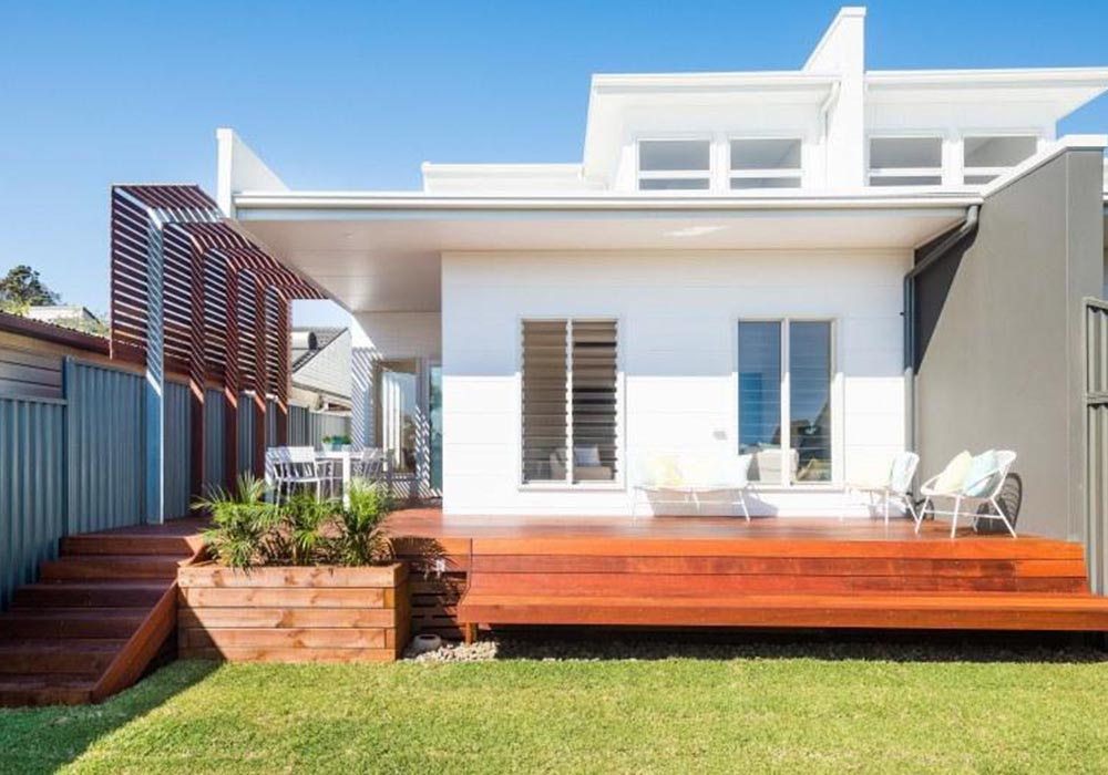 5A Alfred Street cronulla project7