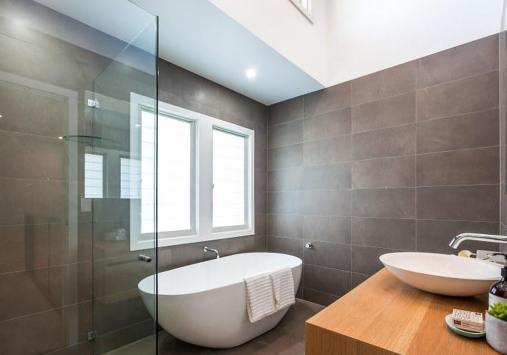 5A Alfred Street cronulla project8