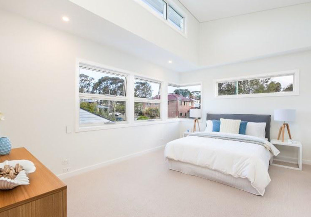 5A Alfred Street cronulla project9